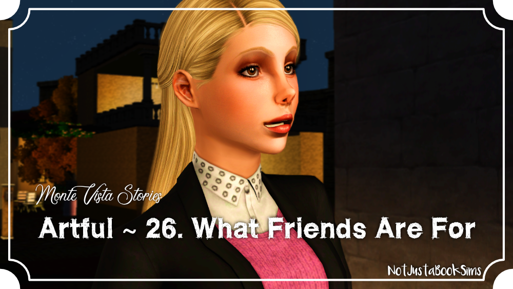026-featured.png